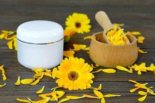 Arnica in crema: a cosa serve, come utilizzarla e controindicazioni