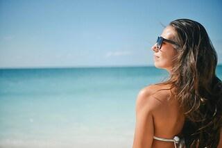 Cinque look estivi imperdibili: ecco come vestirsi in vacanza