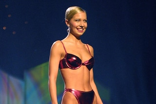 Rivoluzione femminista a Miss America: addio alle sfilate in costume