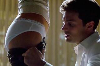 Le 5 posizioni migliori per praticare sesso orale al partner