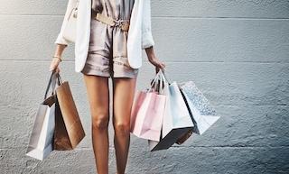 Shopping compulsivo: cos'è, sintomi e come fare per uscirne
