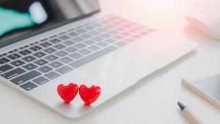 Sito web per il vostro matrimonio: come creare un wedding site personalizzato per le nozze