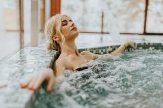 Talassoterapia: benefici, utilizzo e controindicazioni
