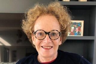 Susan Unterberg, la donna che ha finanziato le artiste per combattere il sessismo