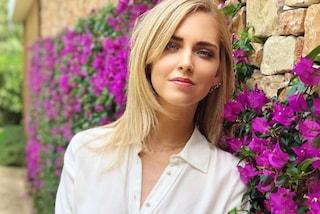 L'addio al nubilato di Chiara Ferragni: sarà a Ibiza e durerà un intero weekend