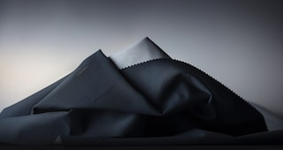 La moda sostenibile di Fjällräven: nasce il tessuto idrorepellente e ultraresistente