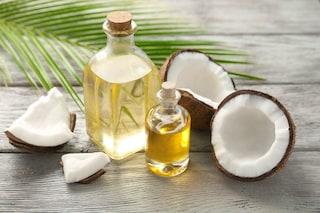 Cosmetici fai da te con olio di cocco: 6 trattamenti di bellezza naturali