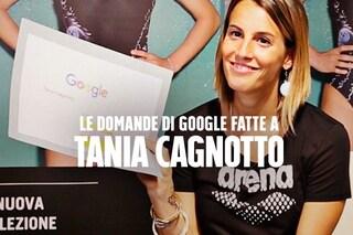 """""""Sono una mamma normale, mi sono ritirata perché vecchia"""": le rivelazioni di Tania Cagnotto"""