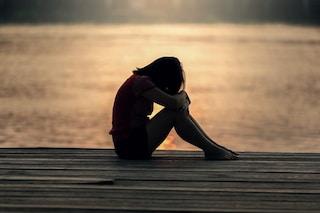 Psicologia femminile: è davvero così difficile capire una donna?