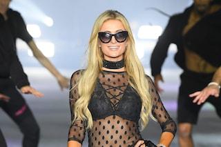 """Le confessioni di Paris Hilton: """"Voglio una famiglia ma non rinuncio alla mia carriera"""""""