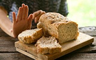 Sensibilità al glutine non celiaca: sintomi, diagnosi e come trattarla