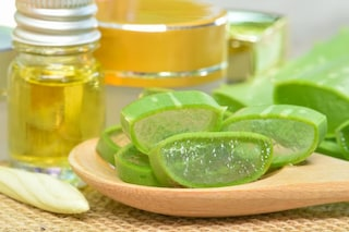 Aloe vera: 7 utilizzi dalle scottature all'antiforfora