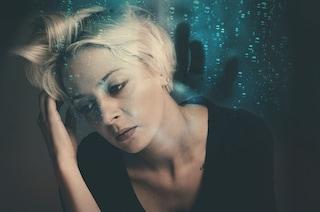 Quanto sei capace di resistere allo stress? Lo rivela il segno zodiacale