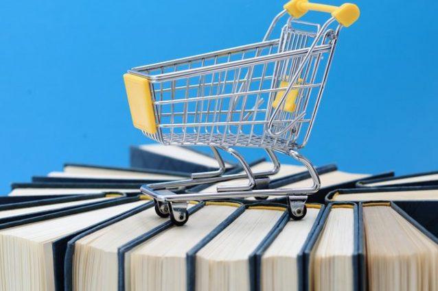 Come comprare libri scolastici scontati per l'anno 2019 2020