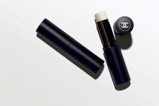 Arriva la prima linea di make-up per uomini: a firmarla è Chanel