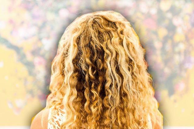 Diffusore capelli ricci prezzo