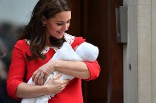 Kate Middleton mamma premurosa: ecco cosa fa per difendere la privacy dei figli