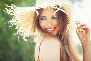 Come far durare il trucco più a lungo in estate: i segreti per un make up impeccabile