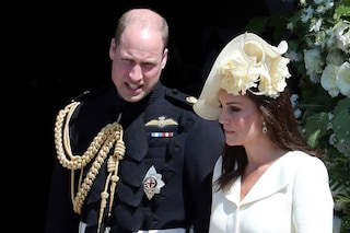 Kate e William non saranno più Duchi di Cambridge, ecco perché