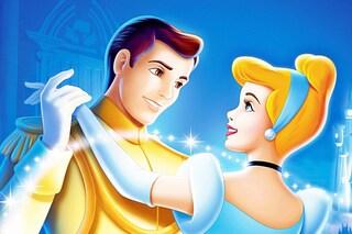 Oroscopo: qual è il principe Disney perfetto per te? Lo rivela il tuo segno zodiacale