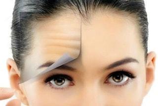 Avere molte rughe sulla fronte potrebbe essere sintomo di problemi al cuore: ecco perché
