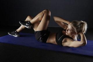 Cosa mangiare dopo l'attività fisica: i cibi consigliati e quelli da evitare