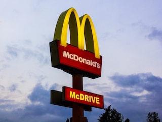 Matrimonio al McDonald's: la catena di fast-food cerca la prima coppia disposta a farlo
