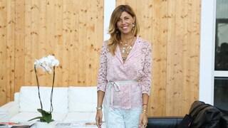 Alessandra Grillo, la wedding planner della Ferragni: 3 consigli per le nozze perfette