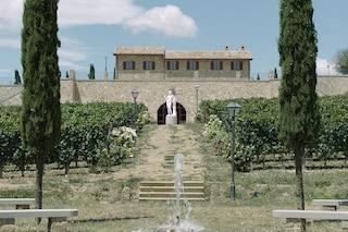 Il Borgo dello spirito di Brunello Cucinelli: nuova vita alla periferia intorno all'azienda