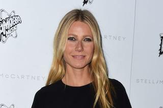 Gwyneth Paltrow dovrà pagare 124mila euro di multa, colpa delle uova vaginali
