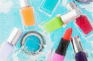 5 cosmetici da tenere in frigorifero