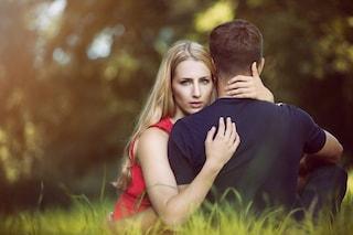 Oroscopo: il tratto della personalità che non piace al partner? Lo rivela il tuo segno
