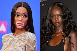 Rivoluzione da Victoria's Secret, ecco chi sono i nuovi angeli che sfileranno