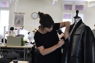 Lavorare nel mondo della moda, ecco le figure professionali del futuro
