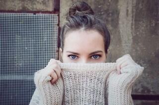 Cambio di stagione beauty: sapevi che devi modificare la tua routine di bellezza?