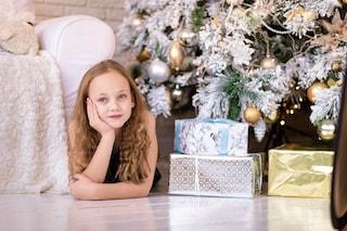 I 100 giocattoli di Natale più desiderati dai bambini: le novità del 2018