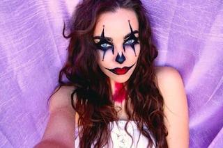 Costumi di Halloween originali per adulti: idee di abiti da paura per lui e per lei