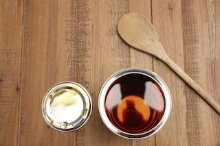 Malto d'orzo: cos'è e come utilizzare il dolcificante naturale alternativo allo zucchero
