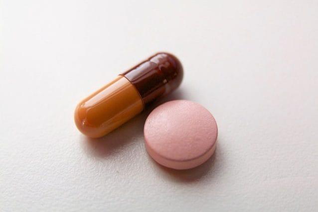 come aumentare erezione con medicinali di erboresteria