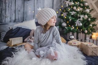 I migliori giocattoli di Natale 2018: la guida all'acquisto e le novità