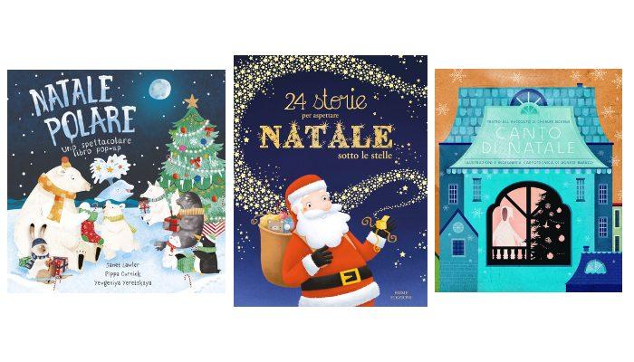 45 Libri Da Regalare A Natale 2018