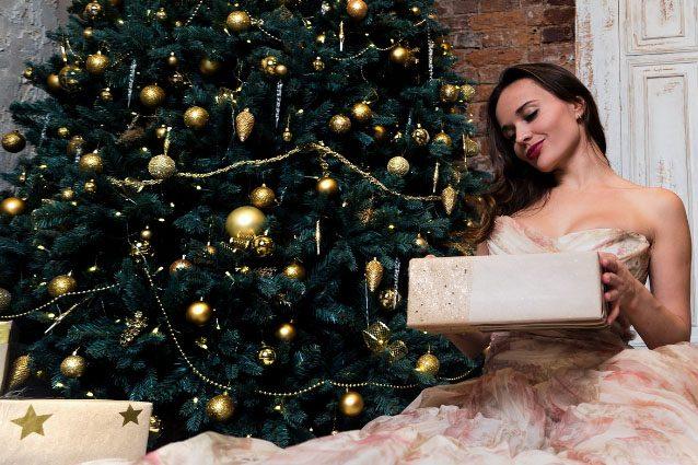 Calendario Dellavvento Beauty Le 10 Idee Più Belle Per Il Natale 2018