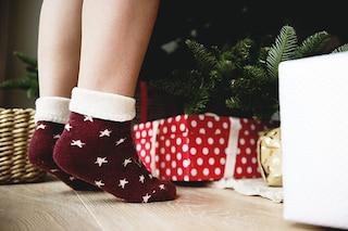 Imparare giocando: 5 regali di Natale che puoi fare al tuo bambino per aiutarlo a crescere