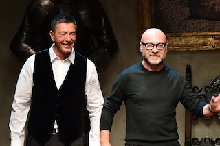 Dolce&Gabbana: quanto ha perso la Maison dopo la cancellazione della sfilata in Cina?