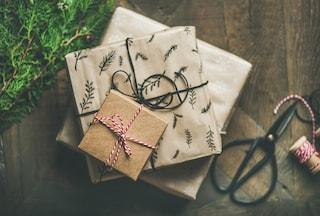 Oroscopo: il regalo di Natale 2018 perfetto per ogni segno zodiacale