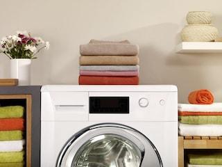 Come lavare la lana in lavatrice: consigli per non farla infeltrire