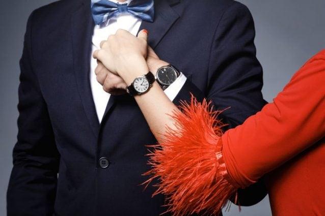 Idee Regalo Per Natale 2018 Gli Orologi Da Scegliere Per Lui E Per Lei