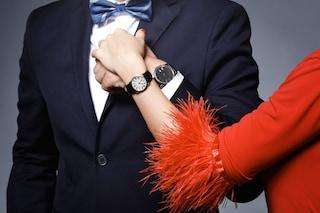 Idee regalo per Natale 2018: gli orologi da scegliere per lui e per lei