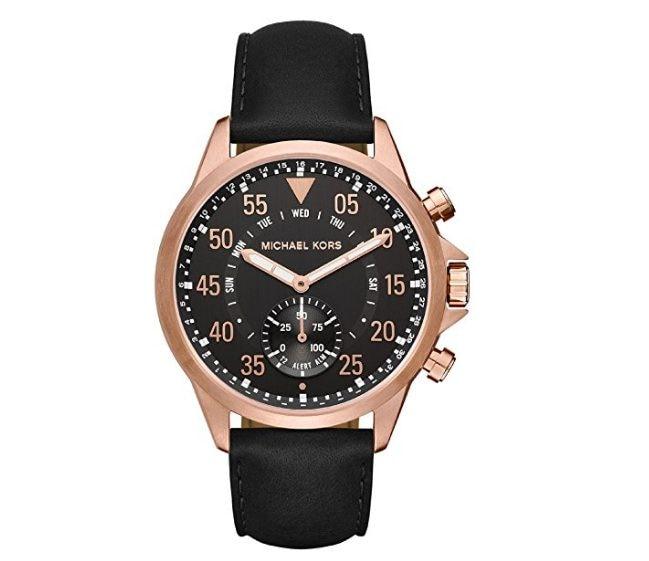 02740edac0 Idee regalo per Natale 2018: gli orologi da scegliere per lui e per lei