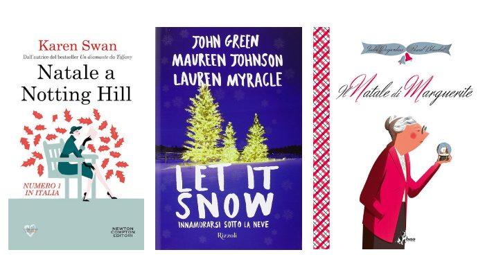 45 libri da regalare a natale 2018 for Libri di cucina da regalare